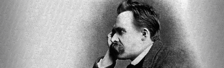Sterling, Silver and Nietzsche: A Glimpse into the American Soul